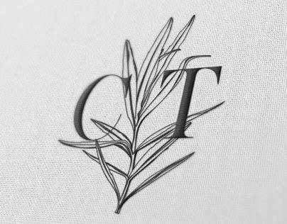 C&T logo