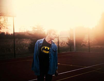 David - Skylicious