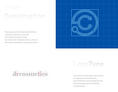 DrCosmetics