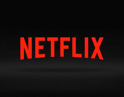 Netflix: 2 New features & Digital Activation.