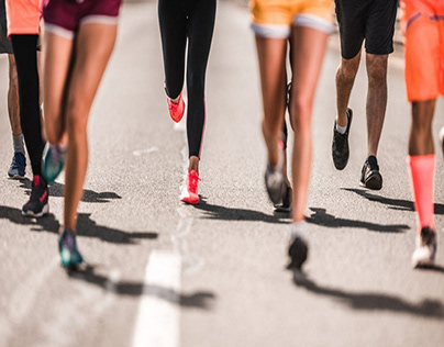 Training tips to prepare for your first marathon