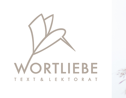 Corporate Design & WebDesign: Text & Lektorat
