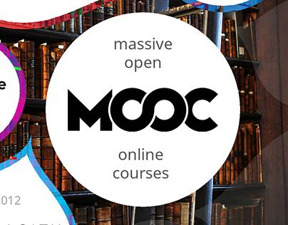 MOOC courses
