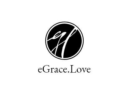 eGrace.Love