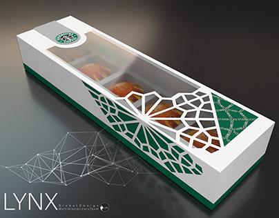Packaging Design B