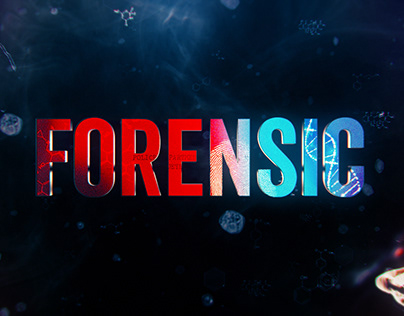 Forensic Malayalam Projects Photos Videos Logos Illustrations And Branding On Behance