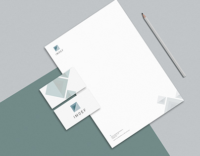 Family Office | Corporate Identity