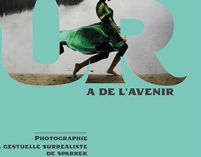Futur - Magazine Séniors