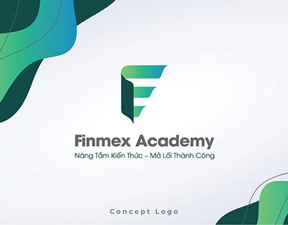 FINMEX ACADEMY - LOGO DESIGN