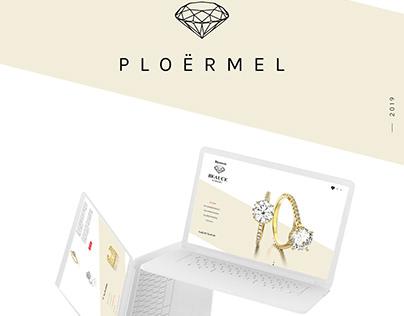 PLOERMEL