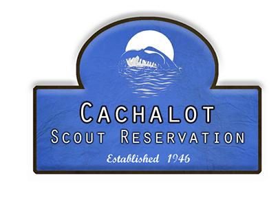 Cachalot Scout Reservation