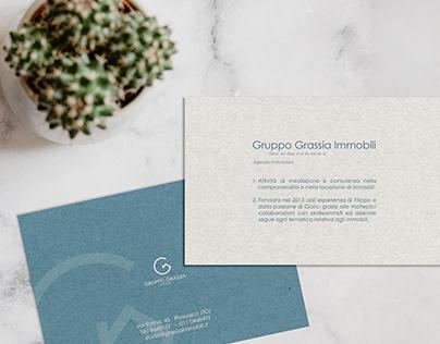 Gruppo Grassia