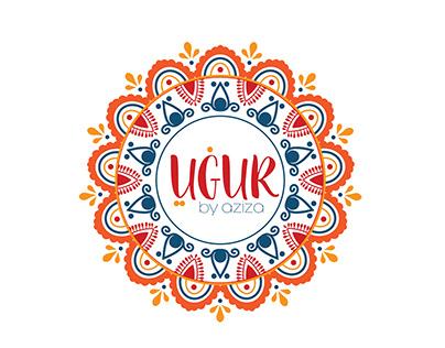 UGUR logo