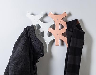 Braid Hooks for Warehousebrand.com
