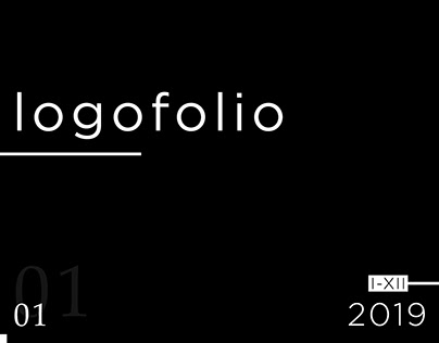 Logofolio -01-