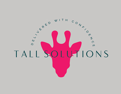 Tall Solutions