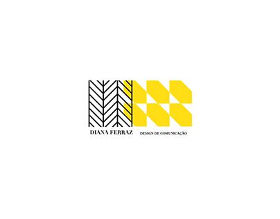 Branding . Diana Ferraz