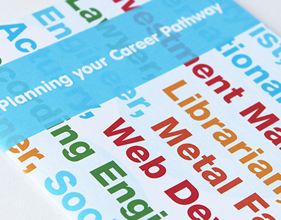 NSCC Career Pathways Guide