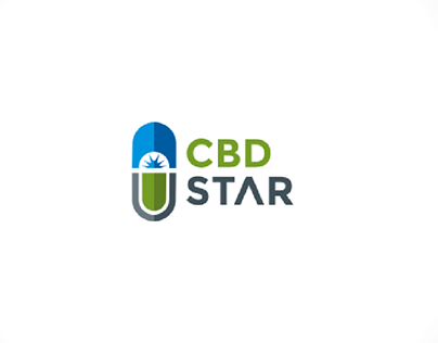 logo CBD STAR