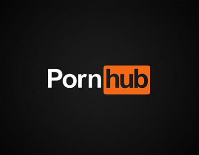 PornHub, Acronyms (SFW)