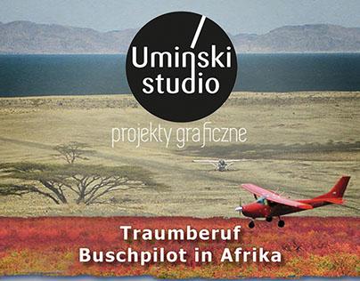 Aviator - Buchpiloten 2014 projekty