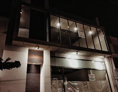 Edificio Gamez Vega