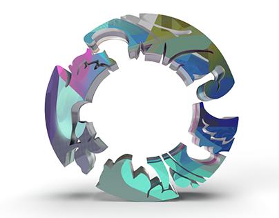 Oh snap! Using rotation & spin behaviors. Tips & Tricks