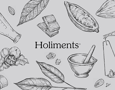 Holiments