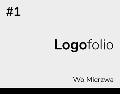 #1 Logofolio by Wo Mierzwa / Logos & Marks