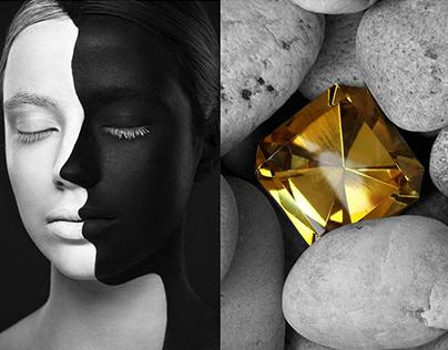 ODARA a jewelry for peace