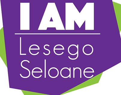I am Lesego Seloane Brand manual