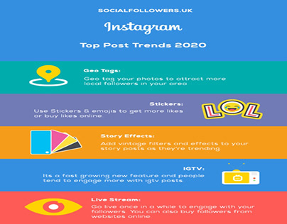 600 followers on instagram on behance Followers Projects Photos Videos Logos Illustrations And Branding On Behance