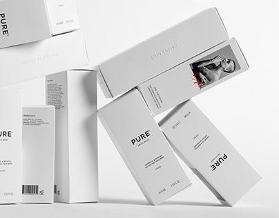 Pure by Giahi