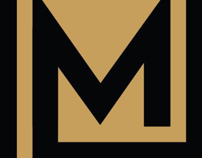 Marina Luxe Hotel Logo