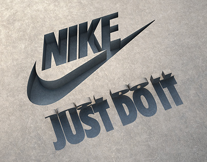 Nike Shadow