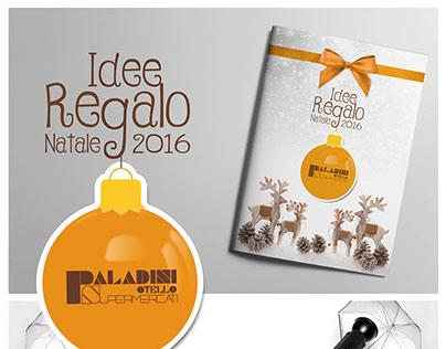 Catalogo Paladini Otello