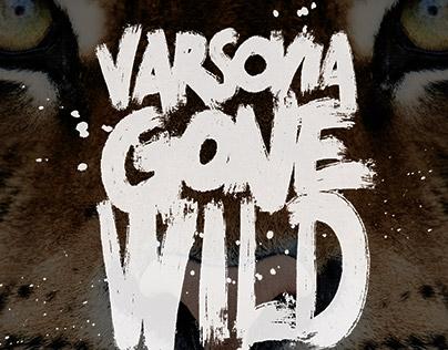 VARSOVIA GONE WILD