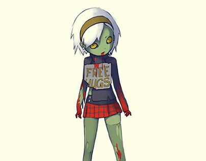 dead ahead zombie warfare hack yeuapk