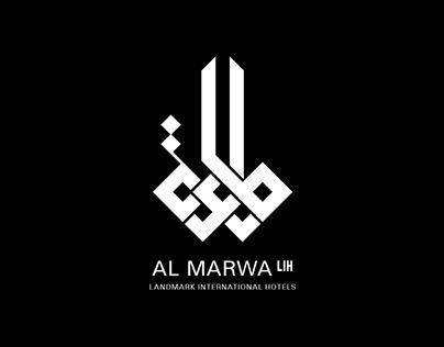 40 Arabic Logos
