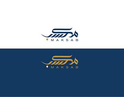 Maksab logo