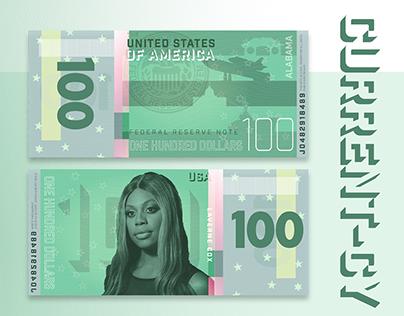 Modernizing American Currency