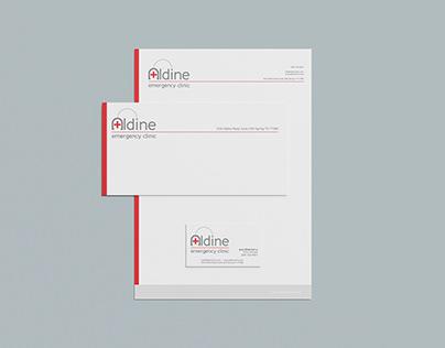Aldine Emergency Clinic Project