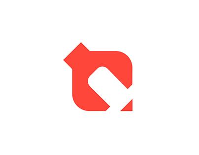 Logo: Fixblog