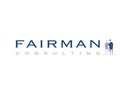 Fairman Consulting