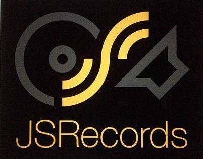 JSRecords