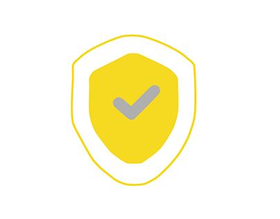 Website Security Plus