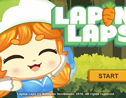 Lapine Laps
