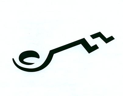 Logo & Mock Ups