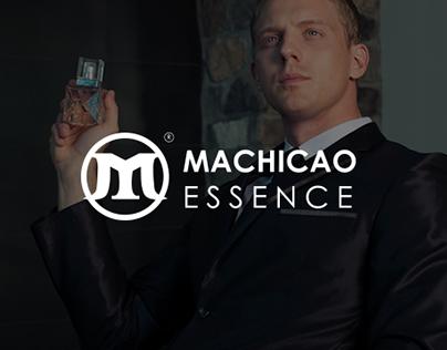 Machicao Essence