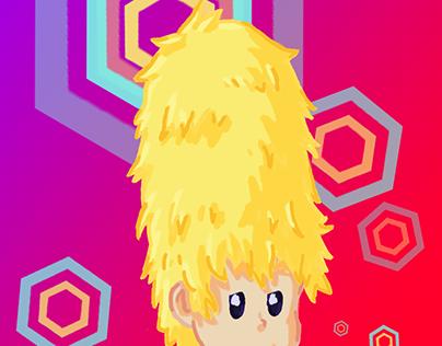 Lucas Plus Teru